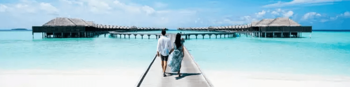 Headline for Best Things to do in Maldives - Experience the Maldives to its Best