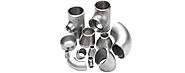 Website at https://sachiyasteel.com/stainless-steel-pipe-fitting-manufacturer-jaipur.php