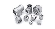 Pipe Fitting Manufacturers in Thiruvananthapuram - Forged Fittings supplier in Thiruvananthapuram, Buttweld Fitting s...