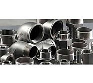 Pipe Fitting Manufacturers in Rajkot - Forged Fittings supplier in Rajkot, Buttweld Fitting supplier in Rajkot, Flang...