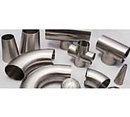 Pipe Fitting Manufacturers in Kanpur - Forged Fittings supplier in Kanpur, Buttweld Fitting supplier in Kanpur, Flang...