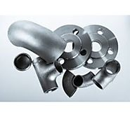 Pipe Fitting Manufacturers in Bhopal - Forged Fittings supplier in Bhopal, Buttweld Fitting supplier in Bhopal, Flang...