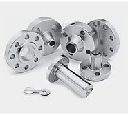 Pipe Fitting Manufacturers in Bangalore - Forged Fittings supplier in Bangalore, Buttweld Fitting supplier in Bangalo...