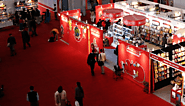 25th Delhi Book Fair begins at Pragati Maidan