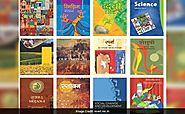 NCERT Books Piracy Syndicate Busted, One Held - Frontlist