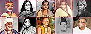 10 Greatest Poets of India of All Time - Frontlist