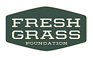 Composition Commission Recipient Sarah Jarosz - FreshGrass Foundation