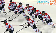 Olympics 2020: Koreas miss qualifying deadline for joint Olympic 2020 hockey team