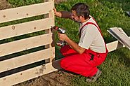 Reasons for Installing Professional Fence Installation Services