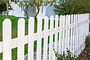 Signs that you Need to Replace your Fences!