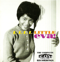 The Loco-Motion - Little Eva (1962)