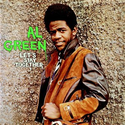 Let's Stay Together- Al Green (1972)