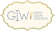 Portfolio | Grand Indian Weddings