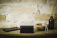 Best Bluetooth Speakers under 1000 INR - TechnoMusk