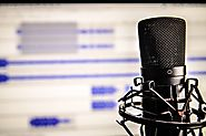 25 Top Podcast Websites – A Comprehensive List - TechnoMusk