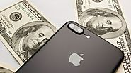 How to Sell Your iPhone Safely? - AVENGE