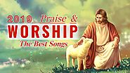 2019 English Devotional Songs With Lyrics - Praise and Worship Song Collection | The Church of Almighty God
