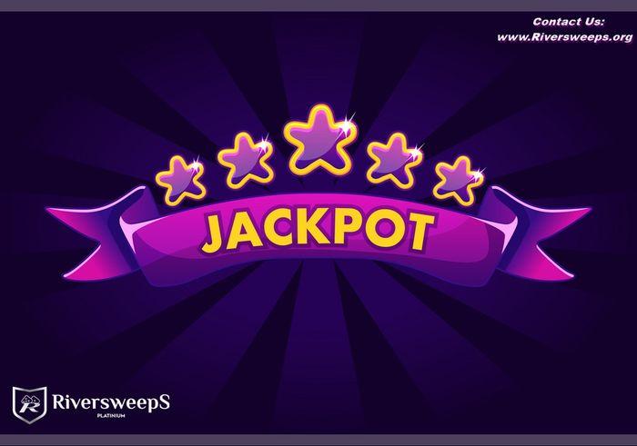 Наши критерии оценки в обзорах казино онлайн Читая наши обзоры онлайн-казино, вы заметите, что мы всегда стараемся убедиться, что каждое казино соответствует определенным важным требованиям, которые ценят игроки.