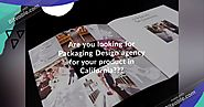 Packaging Design Agency California.mp4 - Google Drive