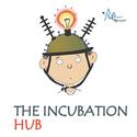 Why L7 Group Promotes Idea of The Incubation Hub?