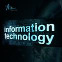 Information Technology and Its Increasing Benefits