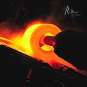 L7 Group's Motto to Enter into the Steel Rolling Industry