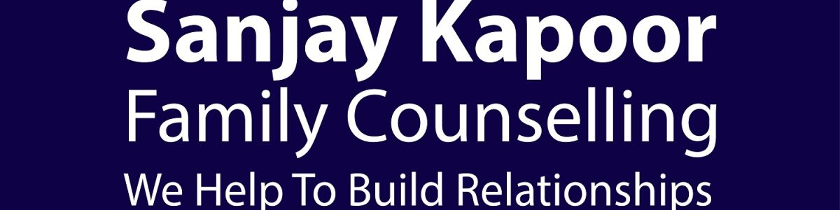Headline for Sanjay kapoor Family Counselling