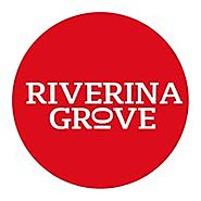 Organic Gluten Free Food Supplier - Riverina Grove