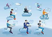 IT Jobs: Why is Cloud Computing Changing Career Training