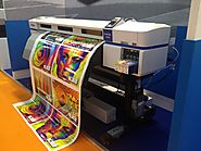 How Can You Start the Printing Services As Your Business?