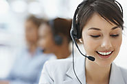 3 Reasons Why Call Center Services Can Help Your Business Grow