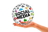 Social Media Marketing 2.0 - An Innovative Marketing Concept