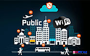10 Facts about A Public Wi-Fi You Need to Know - Always Stay Secured