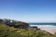 Fistral Spa, Luxury Spa in Cornwall. Cornwall Spa Hotel beside Fistral Beach, Cornwall. Relaxing Spa Breaks.