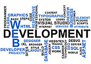 To-awesome-to-build-websites! Explore our Web Development Solutions here