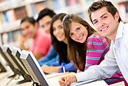 Education IT Solutions, Refining Educators With Great Benefits & Results