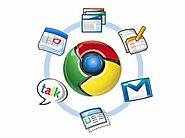 Pick Google Chrome App Development Solutions With Enhanced Functionalities