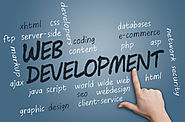 When Opting For Website Development Company, Ensure To Compare Apples To Apples