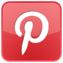 Using Pinterest For Your Business, Social Media Campaigns Sussex