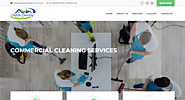 Home Cleaning Services in Gurgaon | Santa Cleaning Services by Azhar Ahmad