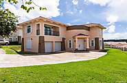Guam Homes for Rent | Best Choice to Find Guam Rentals