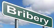 What does Islam say about Bribery?, Punishment of bribery in islam - Islam Live 24