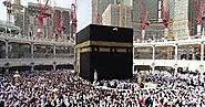 Hajj fact, What is Hajj and why is it important - Islam Live 24