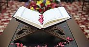 Al quran, Importance of quran, Vartues of the holly quran, what is the significance of quran? - Islam Live 24