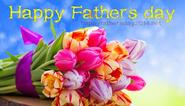 Fathers day Quotes for Facebook Whatsapp