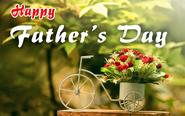 Happy Fathers Day Wallpaper 2014 (HD)