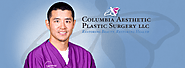 Cosmetic Surgery at Columbia Aesthetic Plastic Surgery | Dr. Eric Chang