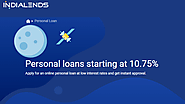 Apply for Personal Loan: Mistakes to avoid