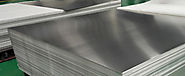 Aluminium Sheet supplier in Raipur / Aluminium Sheet Dealer in Raipur / Aluminium Sheet Stockist in Raipur / Aluminum...