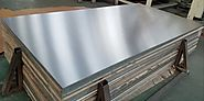 Aluminium Sheet supplier in Ludhiana / Aluminium Sheet Dealer in Ludhiana / Aluminium Sheet Stockist in Ludhiana / Al...
